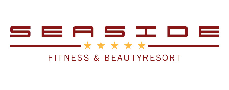 seaside Fitness Beauty Resort  KLaus Bettina Brüggemann GmbH Berlin