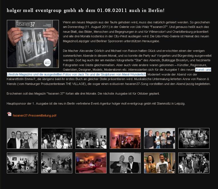 hm-eventgroup com aktuelle site ms holger moll eventgroup gmbh-ab-dem-010802011-auch-in-berlin Jack Tin M Wunderlich Skulpturen