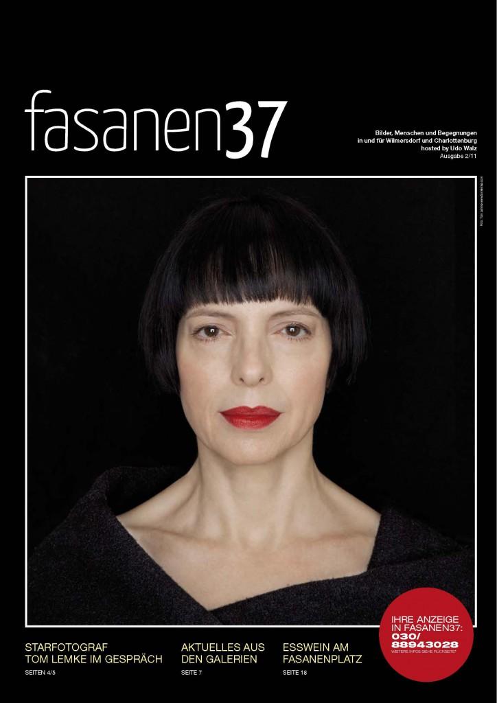 fasanen37_2-11 fasanen37-Magazin goodnews-Agentur M.Wunderlich
