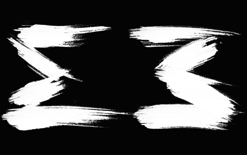 Mané Wunderlichs sw Künstler Berlin Drei Summe Energie MW-Logo-blk fh