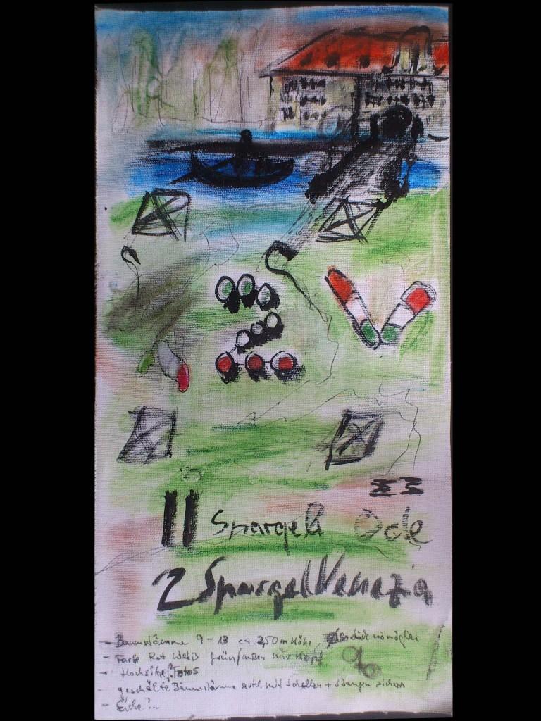 """2spargel venezia Mane Wunderlich Schloss Sandizell Herbstmarktes """"Mediterrano"""" DSC_6716 Kopie"""