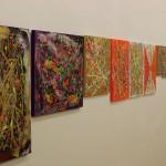 Gallery-DEN -Ausstellung-ZEICHEN SETZEN-WELTWUNDERr-Invalidenstrasse-16-10115-Berlin-Mitte-yugen-Schimaguchi