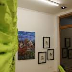 Gallery-DEN -ZEICHEN SETZEN-WELTWUNDERr-Invalidenstrasse-16-10115-Berlin-Mitte-Mané-Wunderlich-Brandenburger-Tor