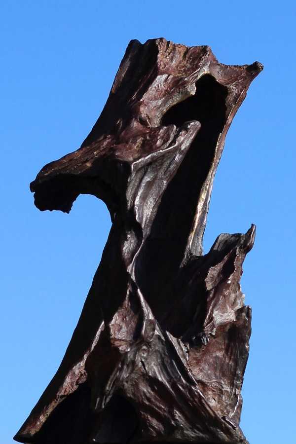 1zigartig-mane-wunderlich-berlin-bildhauer-bronze-bildgiesserei-Hermann-Noack-1-a-img_1356_0-2011