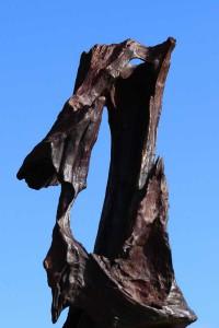 Bronzeskulptur-1zigartig-Mane-Wunderlich-berlin-Hermann-Noack-Spreeboard-a-img_1351_0-2011