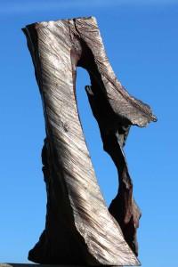 Skulptur-1zigartig-Mane-Wunderlich-Berlin-bildhauer-bronze-hermann-noack-1-a-img_1421_0-Esplanade-Spa-Fitnesslounge