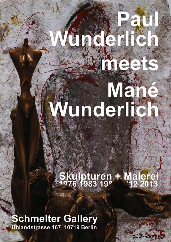 Wunderlich-meets-Wunderlich