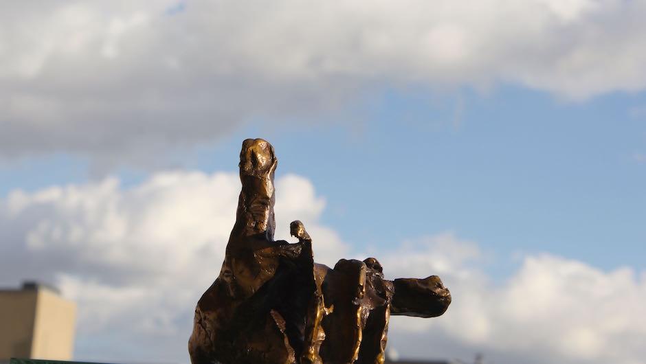 Skulpturen-LoslassenII-IMG_3563