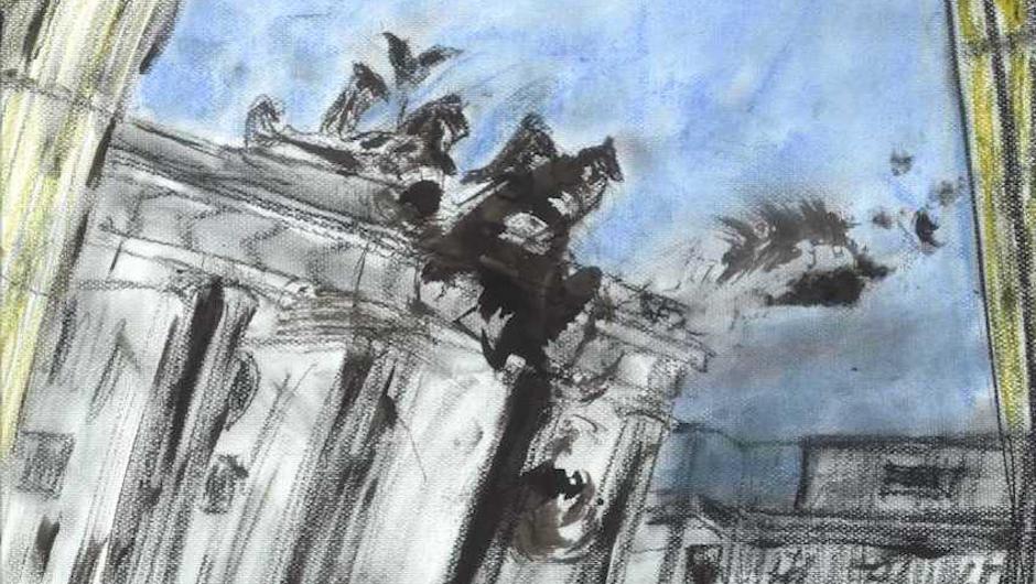 Zeichnung-BrandenburgerTor-2012082911145_00004