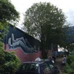 graffitiIMG_0111