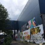graffitiIMG_0112