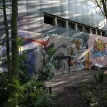 graffitiIMG_3080