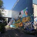 graffitiIMG_3083