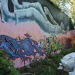 graffitiIMG_3084