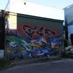 graffitiIMG_3086