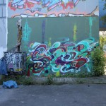 graffitiIMG_3088