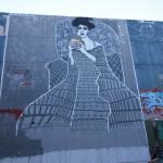 graffitiIMG_3090