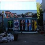graffitiIMG_3091
