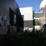 graffitiIMG_3098