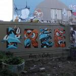 graffitiIMG_3105
