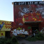 graffitiIMG_3107