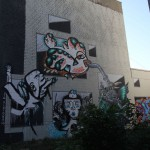 graffitiIMG_3108