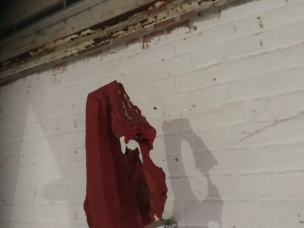 berlinartweek 1zigartig-skulptur-teufelsbergberlin WaldundPerspekitiven