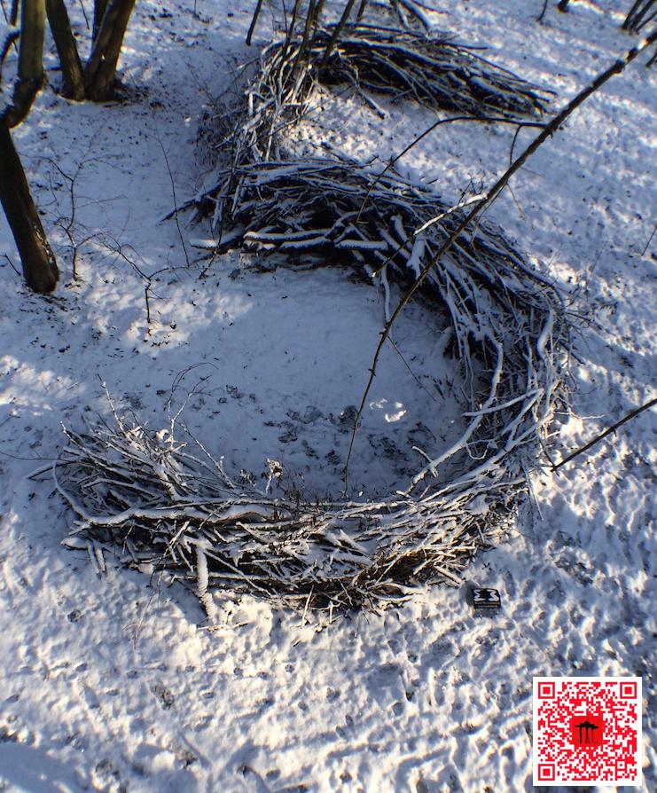 Bodenskulptur_5wunderlichwebseite